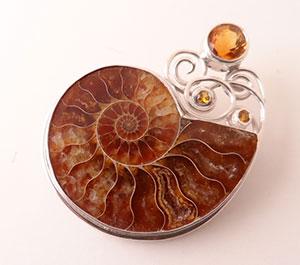 Pins by Bonnie AuBuchon